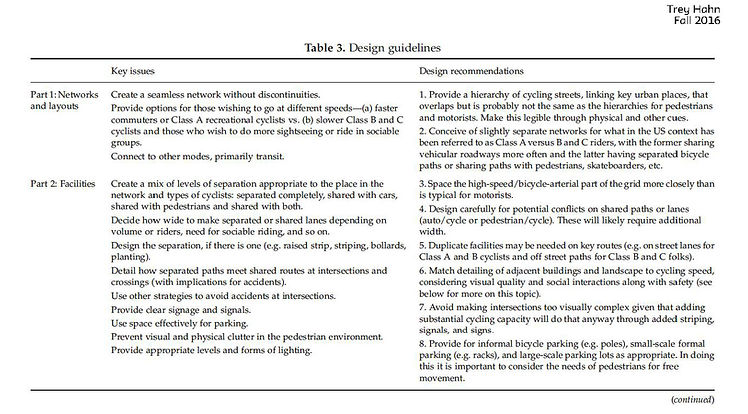Literature synthesis matrix appendix-c