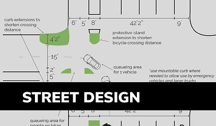 StreetDesign-BottomStripe-NS.jpg