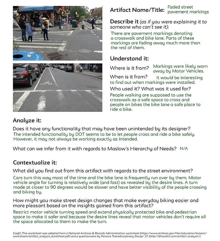 Artifact Analysis Example.jpg