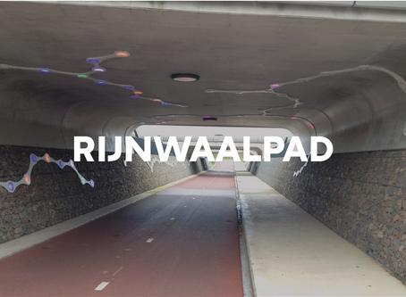 RijnWaalpad: BUX In Practice