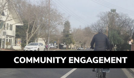 CommunityEngagement-BottomStripe-NS.jpg
