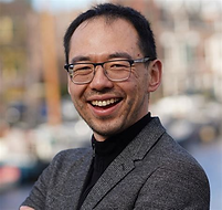 George Liu.png