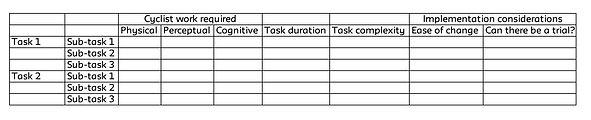 analysis-table-sample.jpg