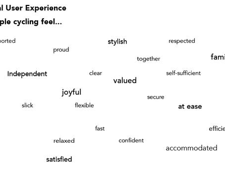 Feelings & People