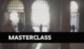 MasterclassCover-StripeBottom.jpg