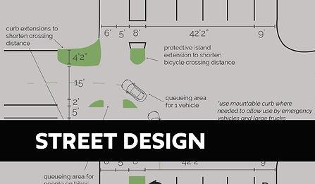 StreetDesignCover-StripeBottom.jpg