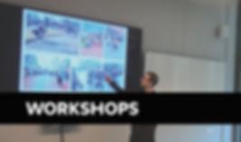 WorkshopsCover-StripeBottom.jpg