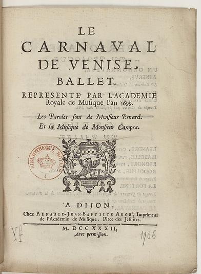 Carnaval de Venise Campra front_edited_e