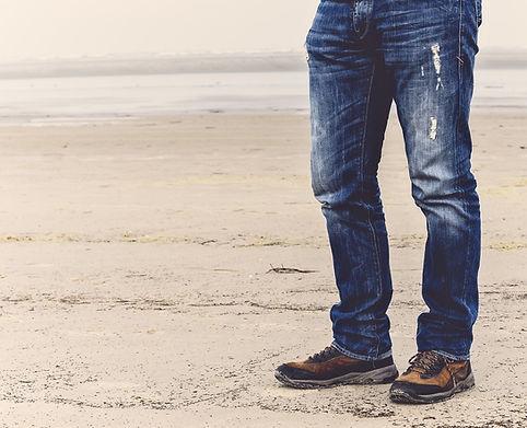 jeans-4050815_1920_edited.jpg