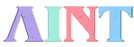 AINT color logo png-min.png