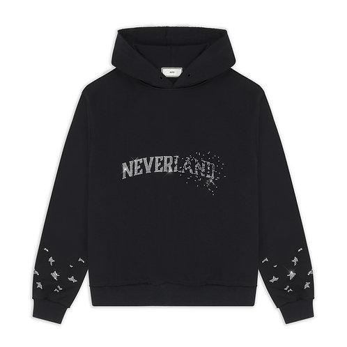 Neverland Hoodie