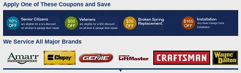 free-estimate-garage-door-repair-near-me