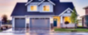 garage-door-repair-free-estimate-near-me.png