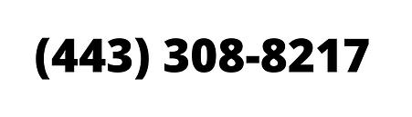 Screenshot 2021-01-26 at 1.28.47 PM.png