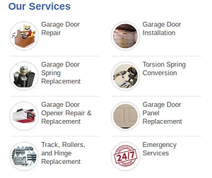 garage-door-repair-parts-near-me.png