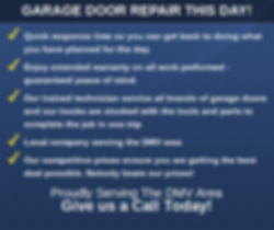 garage-door-repair-rockville-md
