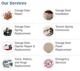 Urbana Md Garage Door Repairman Near Me Save Now Call Us