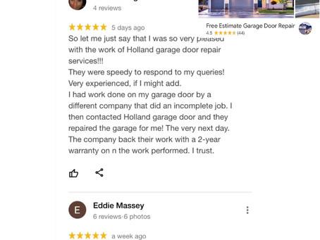 Garage Door Repair Near Me Bowie Md Mt Oak Rd