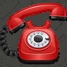 phones-02-512.webp