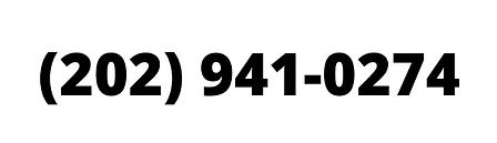 garage-door-repair-service-bowie-20721-m