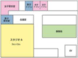 錦糸町スタジオ見取り図.jpg
