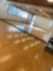 錦糸町スタジオ写真.jpg
