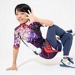 yukari2.jpg