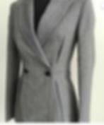women jacket 3.PNG