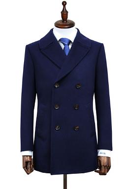 model overcoat 11.PNG
