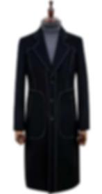 man coat 20.PNG