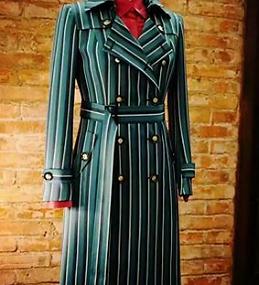 women overcoat 5.PNG