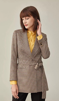 women jacket 4.PNG