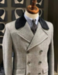 men overcoat 13.PNG