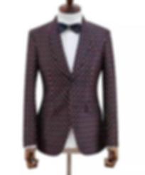 men jacket 5.PNG