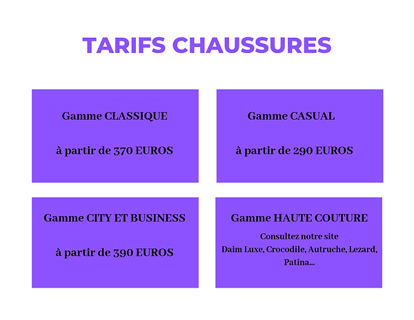 Grille tarifaire chaussures wixsite.png