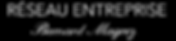logo_réseau_Bernard_Magrez.PNG