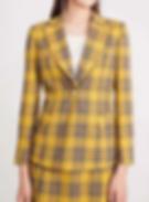 women suit 4.PNG