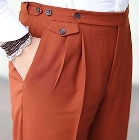 model waistband pant 6.PNG