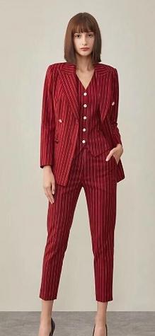 women suit 11.PNG