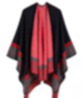 woman cape 1.PNG
