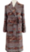 women coat 7.PNG