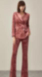 women suit 10.PNG