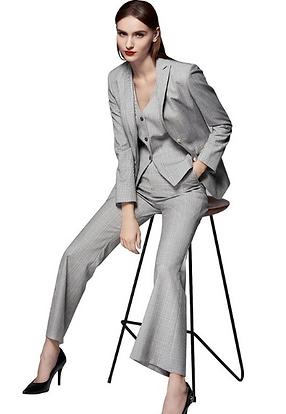 woman suit 20.PNG
