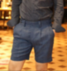 man short 1.PNG
