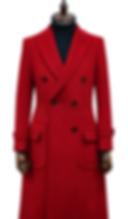 model women overcoat 3.PNG