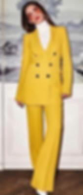 women suit 2.PNG