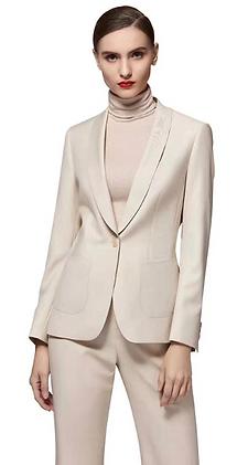 woman suit 26.PNG