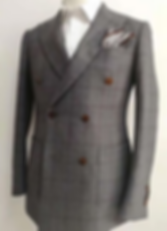 men jacket 11.PNG