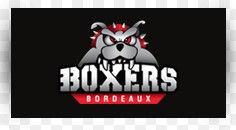 logo Boxers de Bordeaux.jpg