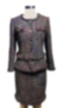 women suit 1.PNG